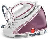 TEFAL GV 9560 PRO Express Ultimate Dampfgenerator