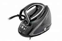 TEFAL PRO EXPRESS ULTIMATE [+] GV9610