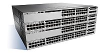 Cisco WS-C3850-24P-S Catalyst Switch