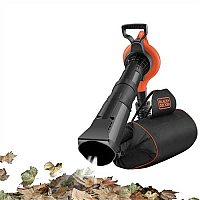 Black & Decker GW3031BP 3000 W 418 kmh