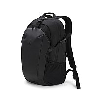 Dicota Backpack GO     13-15,6 black